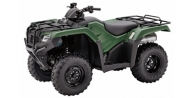 2014 Honda FourTrax Rancher™ Base