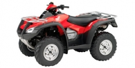 2014 Honda FourTrax Rincon™ Base