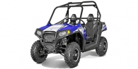 2014 Polaris RZR® 570 EPS Trail LE