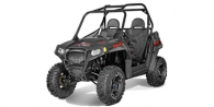 2014 Polaris RZR® 800 XC Edition Matte Black