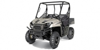 2014 Polaris Ranger® 570 EPS Gold Mist LE