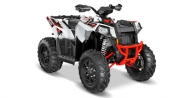 2014 Polaris Scrambler® XP® 1000 EPS