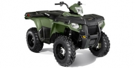 2014 Polaris Sportsman® 400 HO