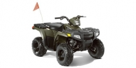 2014 Polaris Sportsman® 90