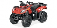 2015 Arctic Cat 150 2x4