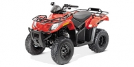 2015 Arctic Cat 300 2x4