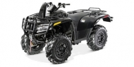 2015 Arctic Cat 700 MudPro Limited EPS