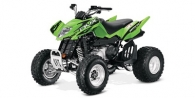 2015 Arctic Cat 90 DVX