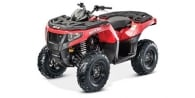 2015 Arctic Cat XR 500 4x4