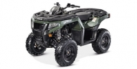 2015 Arctic Cat XR 550 4x4