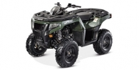 2015 Arctic Cat XR 700 4x4