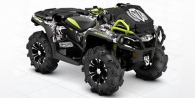 2015 Can-Am Outlander™ X mr 1000 X mr