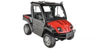 2016 Cub Cadet Volunteer™ 4x4 EFI