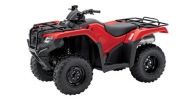 2015 Honda FourTrax Rancher™ ES