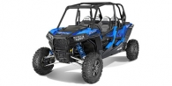 2015 Polaris RZR® XP 4 1000 EPS