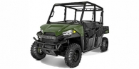 2015 Polaris Ranger Crew® 570 Base
