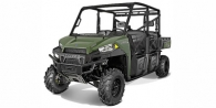 2015 Polaris Ranger Crew® 570 Full-Size
