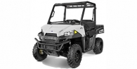 2015 Polaris Ranger® ETX Base
