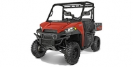 2015 Polaris Ranger® XP® 900