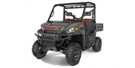 2015 Polaris Ranger® XP® 900 EPS