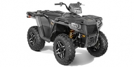 2015 Polaris Sportsman® 570 SP Base
