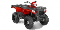 2015 Polaris Sportsman® 570 Base