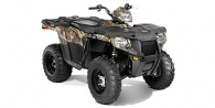 2015 Polaris Sportsman® 570 EPS