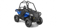 2015 Polaris ACE™ 570