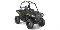 2015 Polaris ACE™ Base