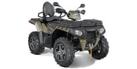2015 Polaris Sportsman® Touring 1000