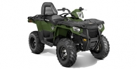 2015 Polaris Sportsman® Touring 570