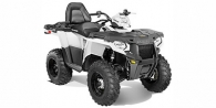 2015 Polaris Sportsman® Touring 570 EPS