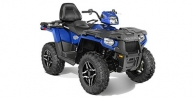 2015 Polaris Sportsman® Touring 570 SP