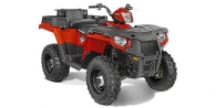 2015 Polaris Sportsman® X2 570 EPS