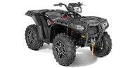 2015 Polaris Sportsman® XP® 1000