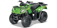 2016 Arctic Cat 150 2x4