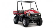 2016 Case IH Scout™ XL Gas 2-Passenger
