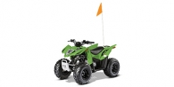 2017 Arctic Cat 90 DVX