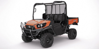 2020 Kubota RTV-XG850 Sidekick General Purpose