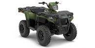 2018 Polaris Sportsman® 450 H.O.