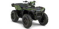2018 Polaris Sportsman® 850 SP