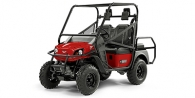 2018 Textron Off Road Recoil