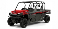 2018 Textron Off Road Stampede 4