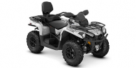 2020 Can-Am Outlander™ MAX XT 570