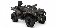 2019 Can-Am Outlander™ MAX XT 850