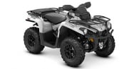 2020 Can-Am Outlander™ XT 570