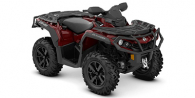 2019 Can-Am Outlander™ XT 850