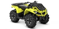 2019 Can-Am Outlander™ X mr 570