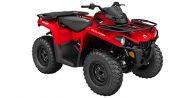 2021 Can-Am Outlander™ 570