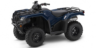 2019 Honda FourTrax Rancher® 4X4